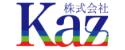 整骨院開業支援・医療機器販売・ホームページ・集客 Kaz株式会社